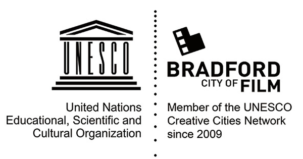 Bradford UNESCO City of Film