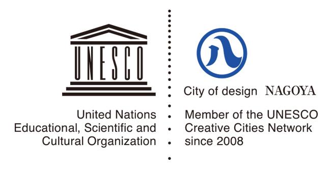 Design: Nagoya (2008)