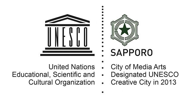 Media Arts: Sapporo (2013)